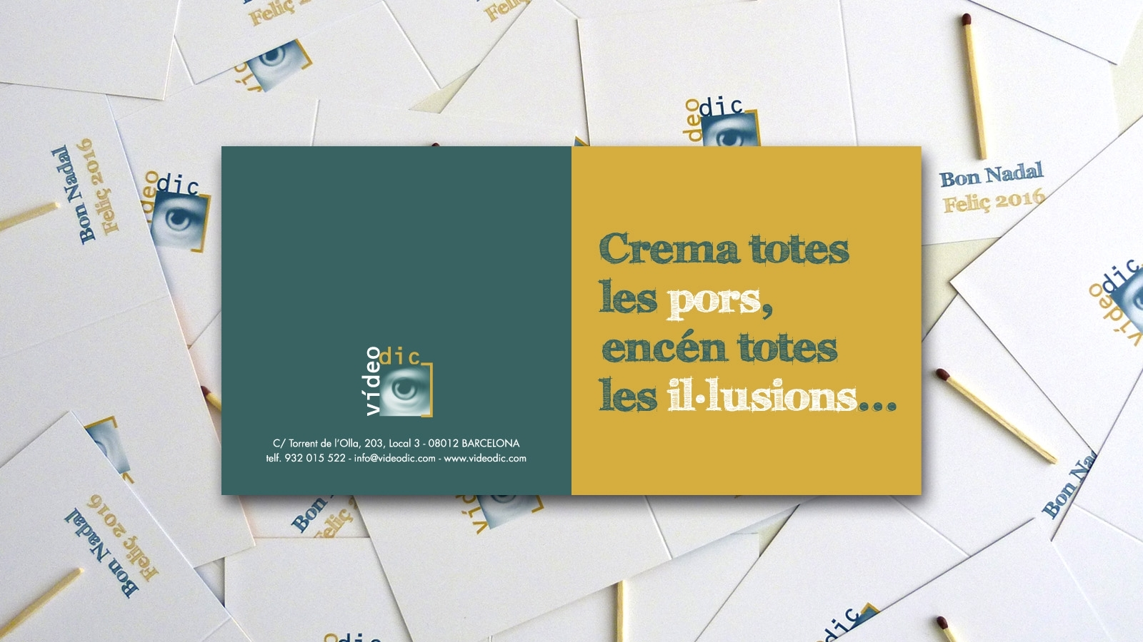 felicitacio-lluminsVIDEO-DIC