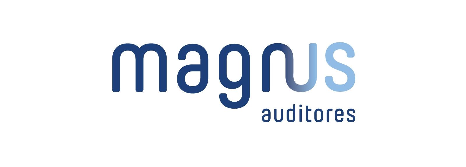logo-MAGNUS