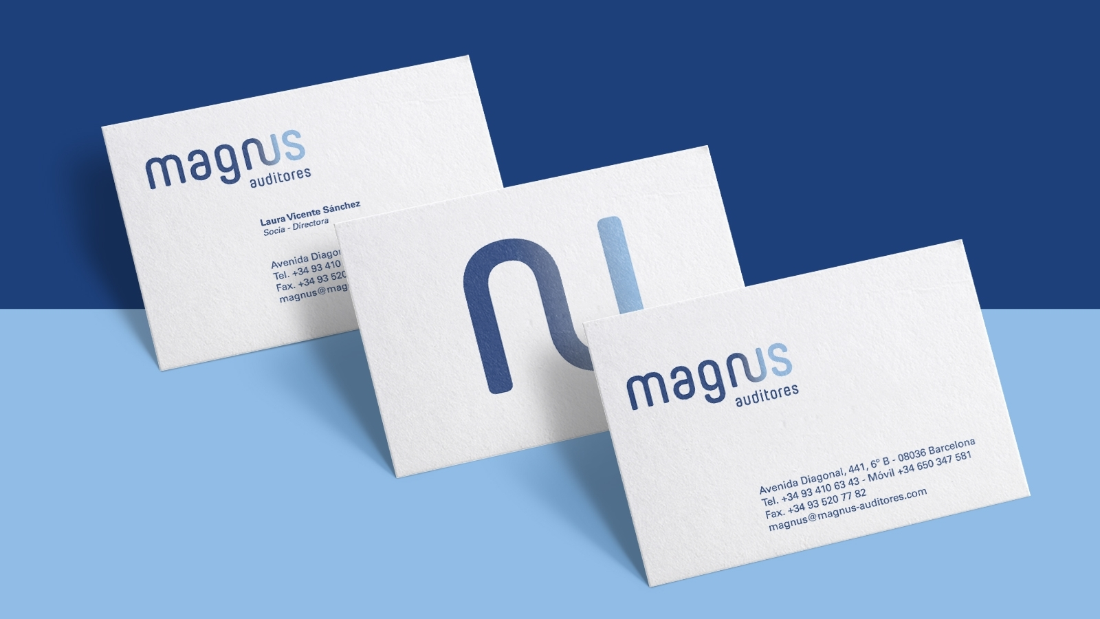 targetes-3-MAGNUS