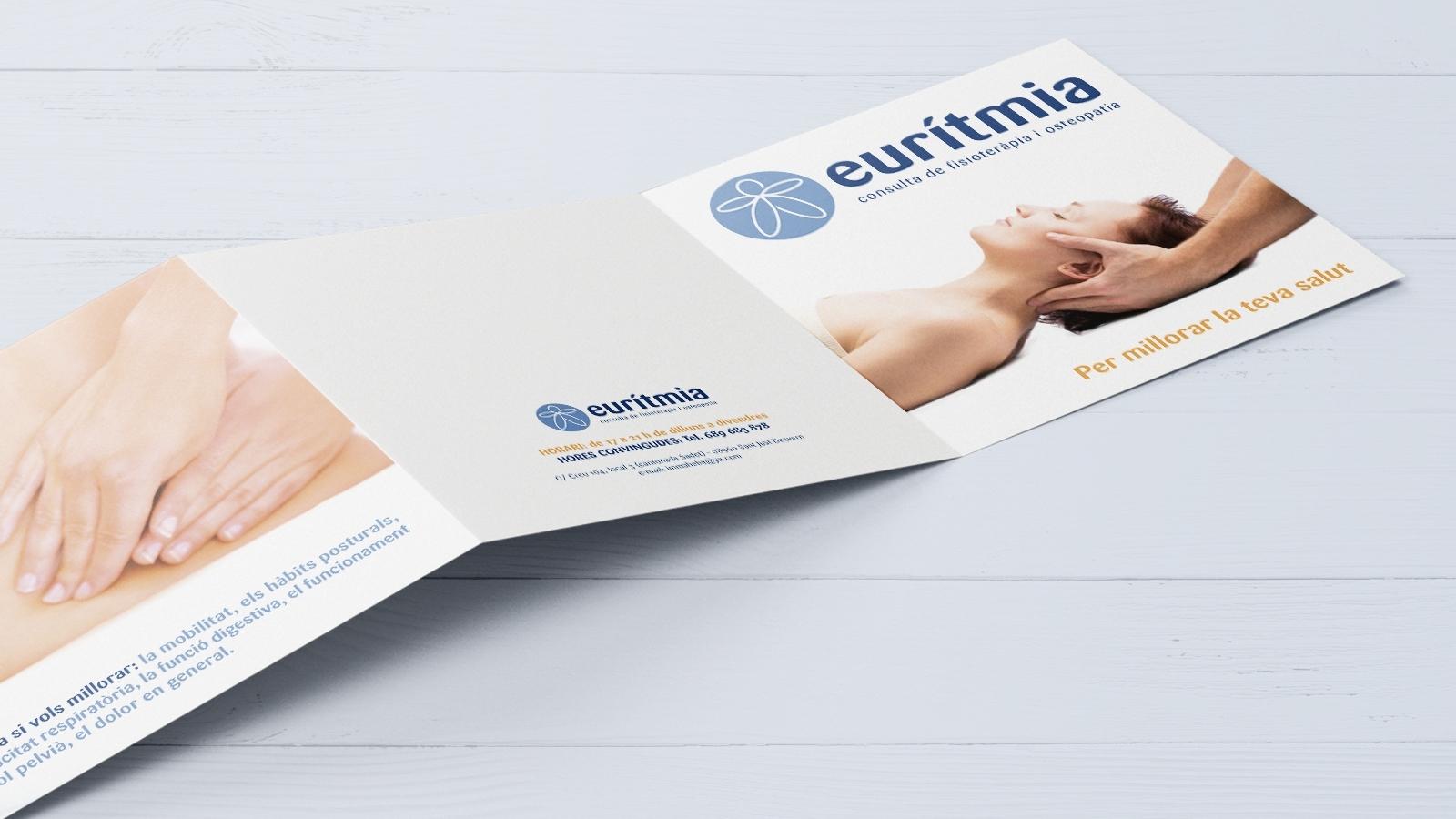 triptic-1-EURITMIA