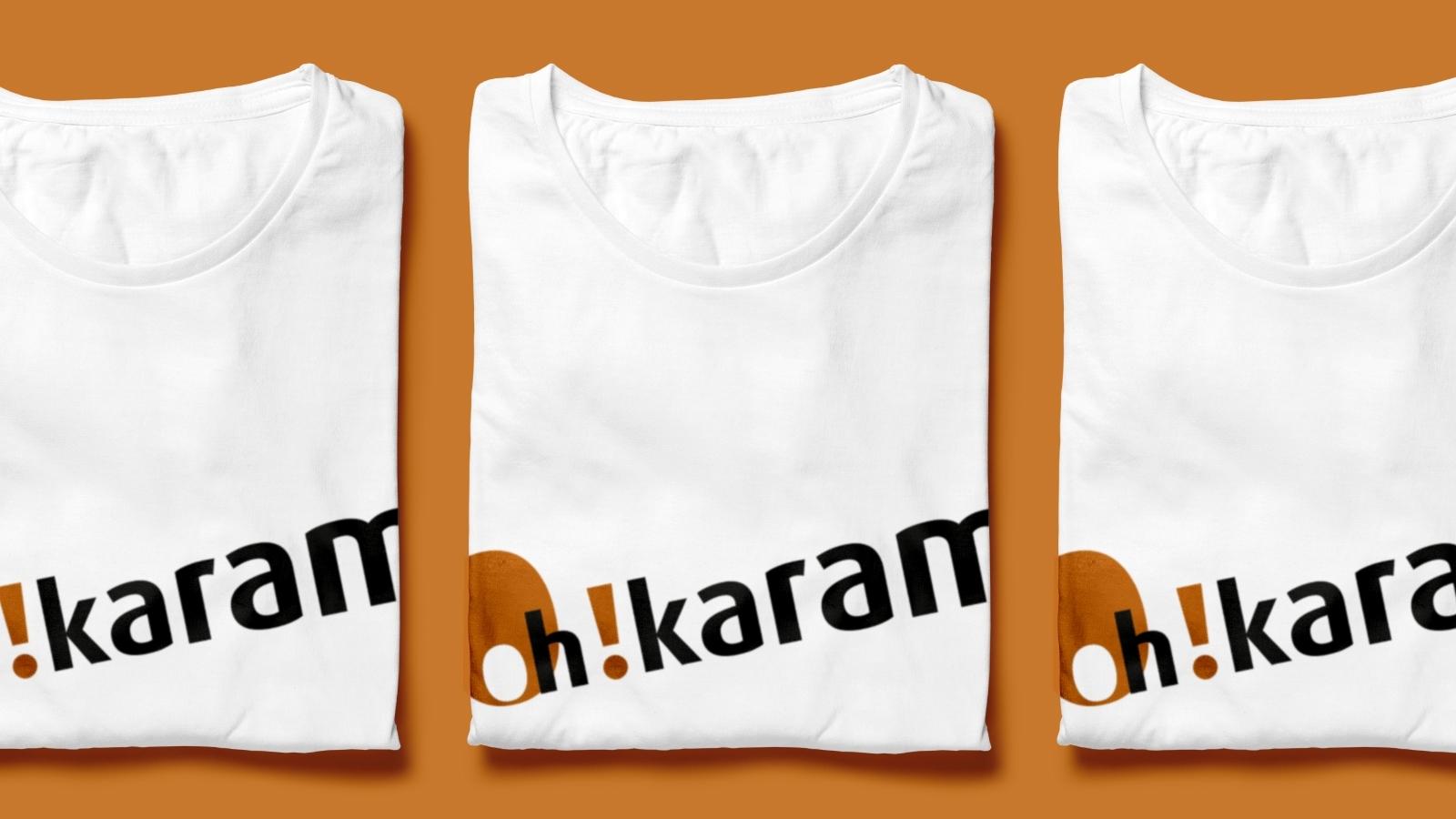 samarretes-OhKaram