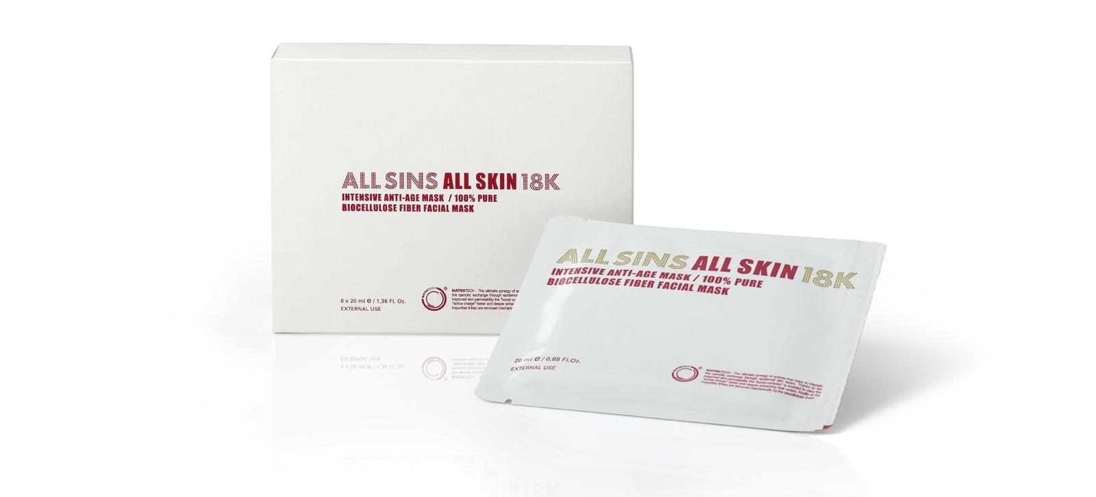 caixa-ALL-SINS-2