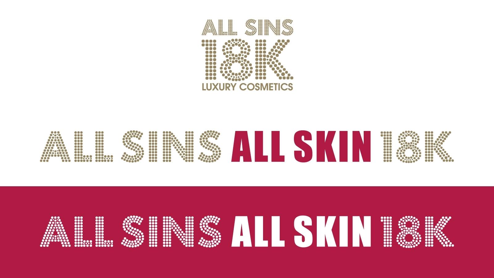 logo-ALL-SINS-ALL-SKIN-18K
