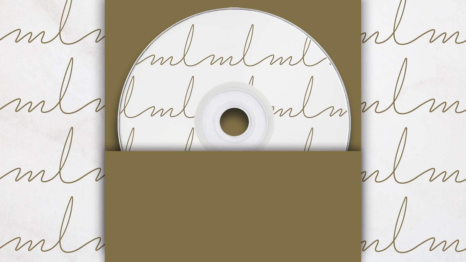 ML-CD