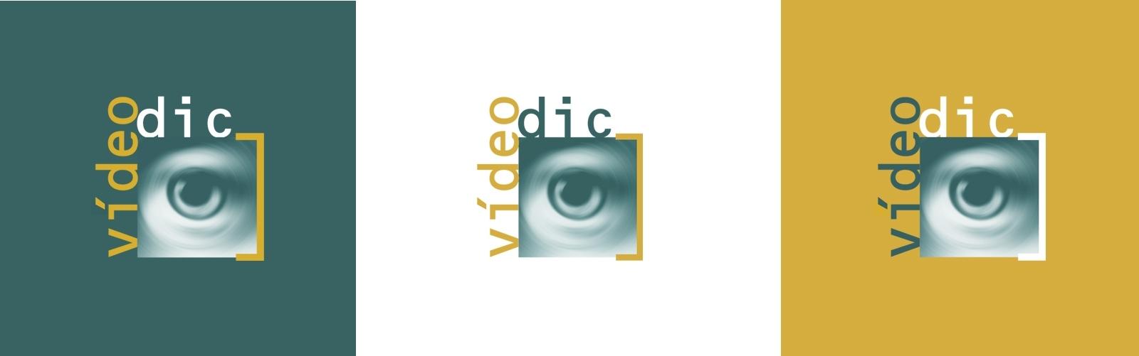 logo-VIDEO-DIC
