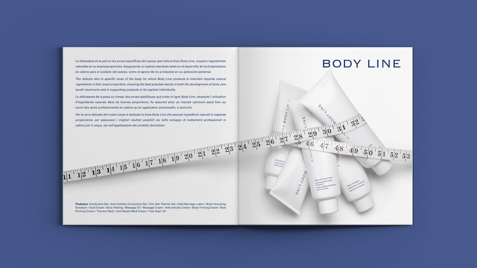 body-line-IRECCIO-DART
