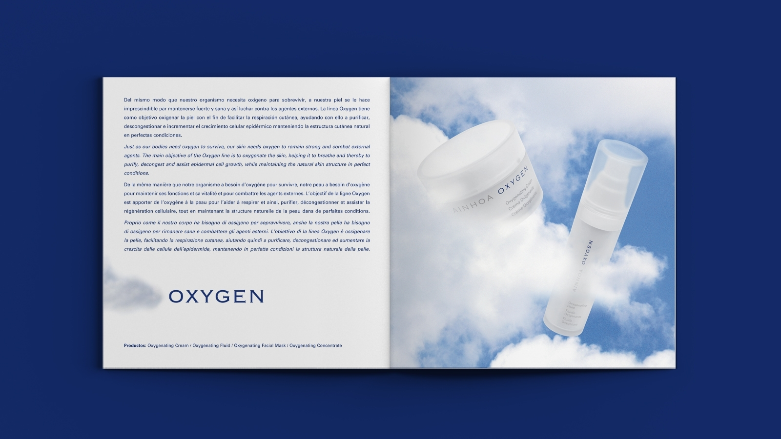 oxygen-DIRECCIO-DART