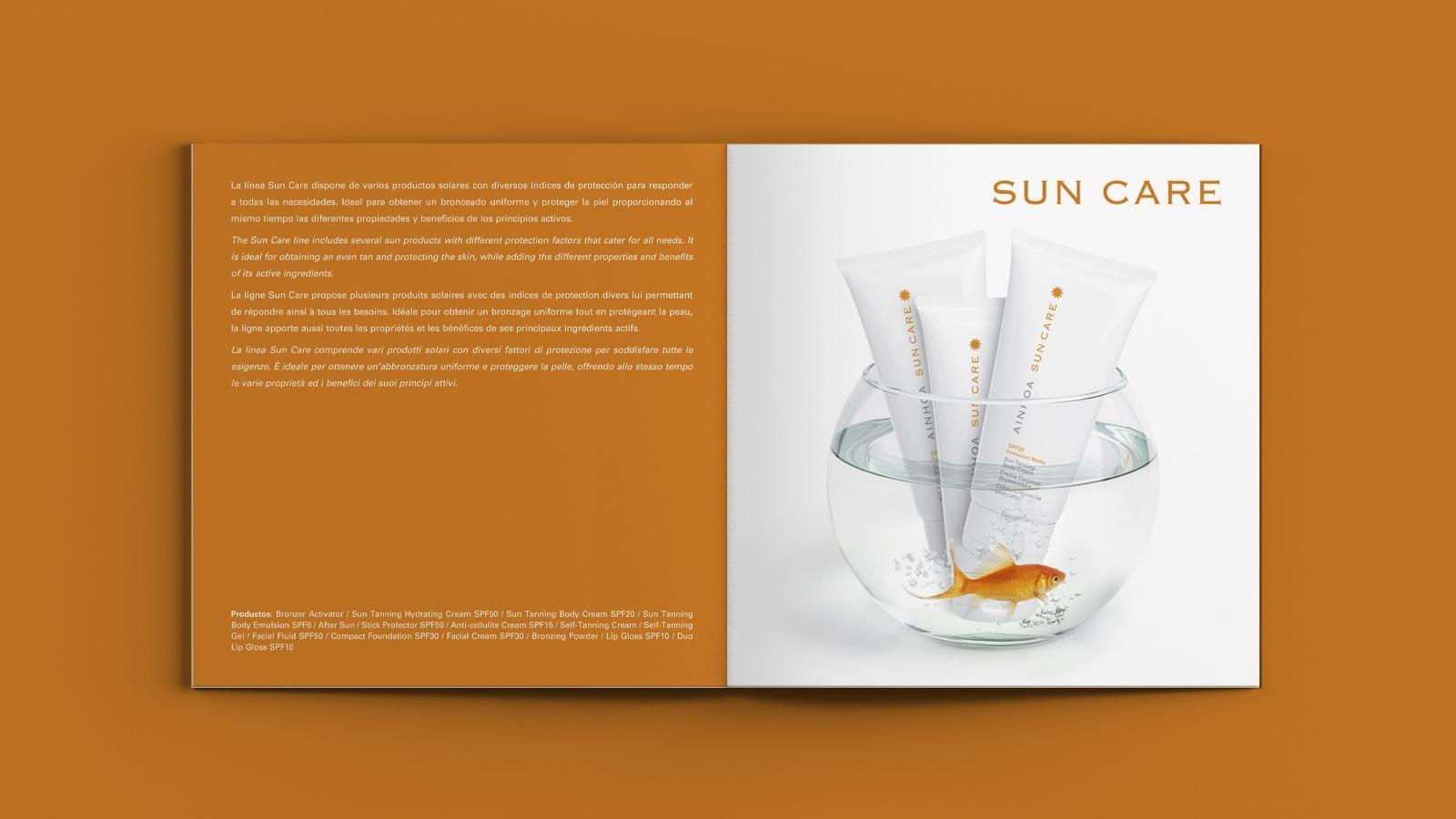 sun-care-pag-DIRECCIO-DART