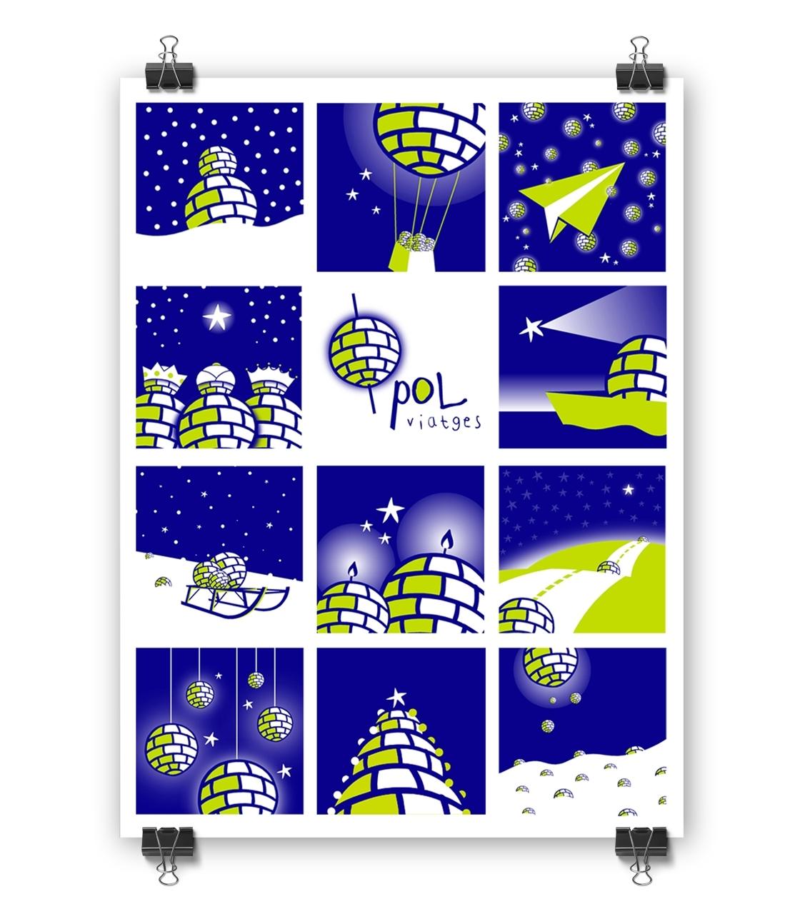 Pol-viatges-Nadal
