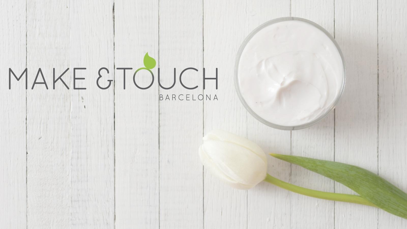 Make--Touch-foto