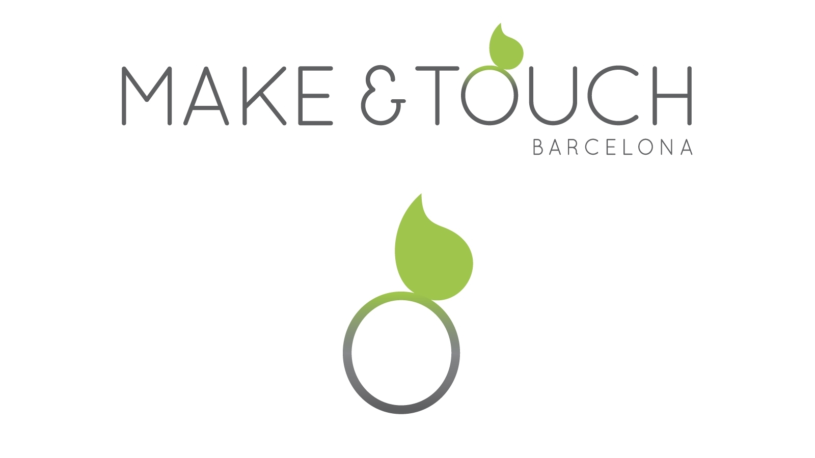 Make--Touch2