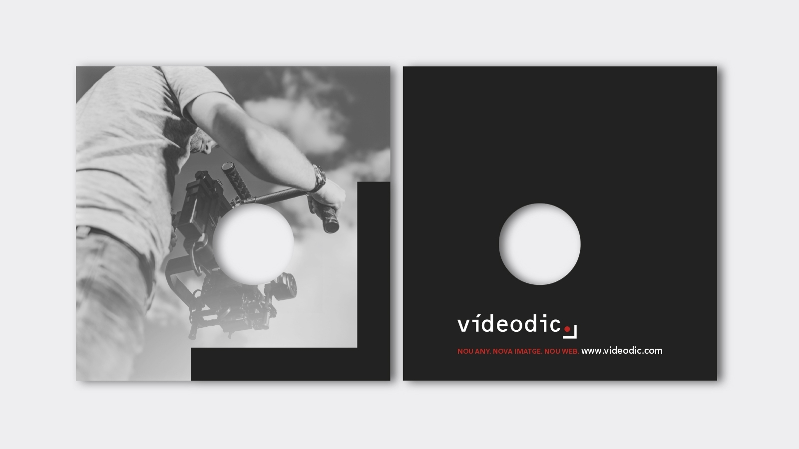 targeto-video-dic